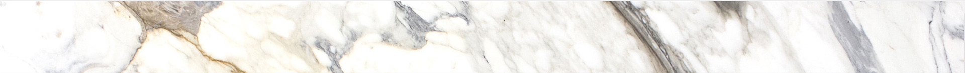 Marble Background