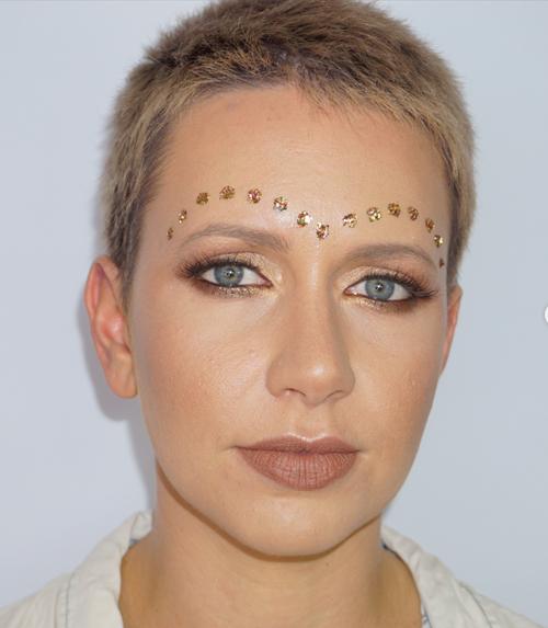 Make Up Artistry Geraldton